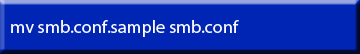 Command Line file name change