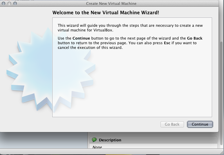 Virtual Machine Wizard | larrytalkstech.com