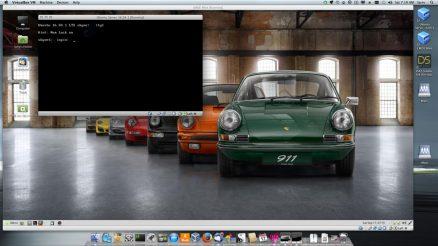 Mint and Ubuntu Server on OS X | larrytalkstech.com
